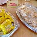 鮮檸檬蛋糕+脆米餅.jpg