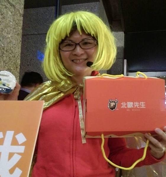限定商品優惠:『鮮檸檬蛋糕買10盒送2盒,免運』(限同一地址)