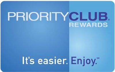 PriorityClub