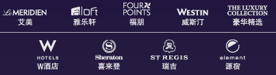 Starwood Preferred Guest - Hotel Offers and Loyalty Program spg.com