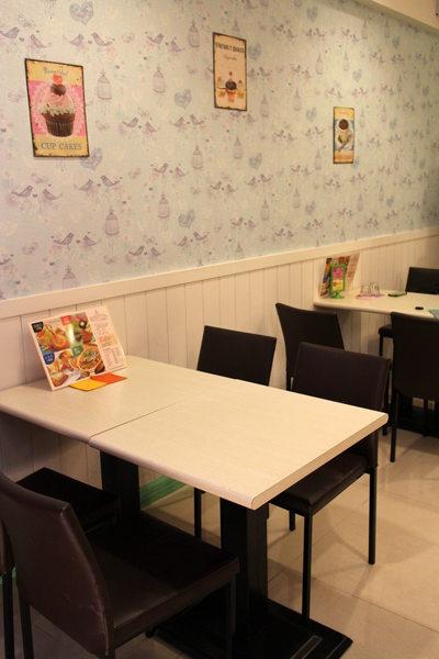 怪獸小學堂 創意料理派對餐廳:{高雄}口碑卷NO.62!~怪獸小學堂創意料理派對餐廳!結合親子餐廳客製化服務.派對活動場所