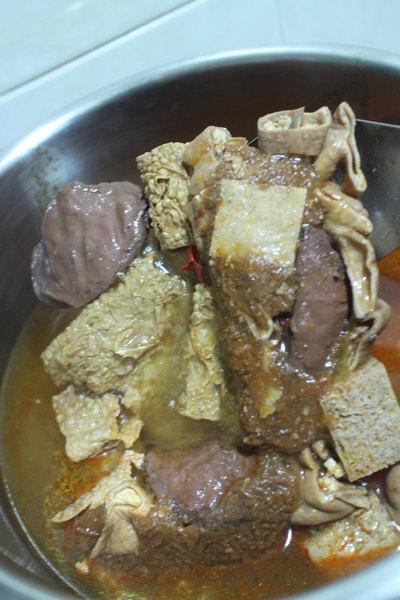 青禾幸福鍋物:{宅配美食}青禾幸福鍋物-養生麻辣鍋~一鍋熱騰騰的美味,擁住一桌子人熱騰騰的情感