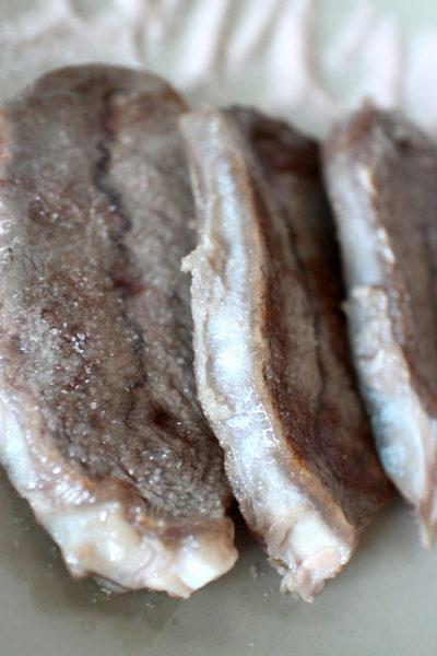 Teepee 品。味驛站:{宅配美食}Teepee 品。味驛站~米其林三星御用天然喜馬拉雅岩鹽(玫瑰鹽)觸動你的人生味