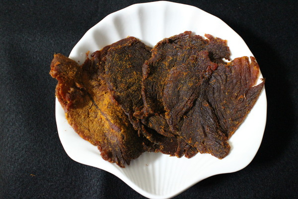 三鴻食品:{宅配美食}口碑卷NO.51!~三鴻食品:傳統手工熱炒ㄟ豬肉鬆,古早味記憶肉乾味道