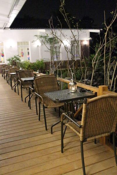 綠樹林幸福農場休閒餐廳:{高雄}口碑卷NO.43~綠樹林幸福農場休閒餐廳.遠離喧嘩城市親近大自然的旅行