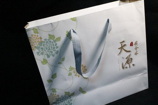 天源珍饌美食天堂:{宅配美食}口碑眷NO.40~料好實在,年節送禮最佳選擇!【天源珍饌美食天堂 】