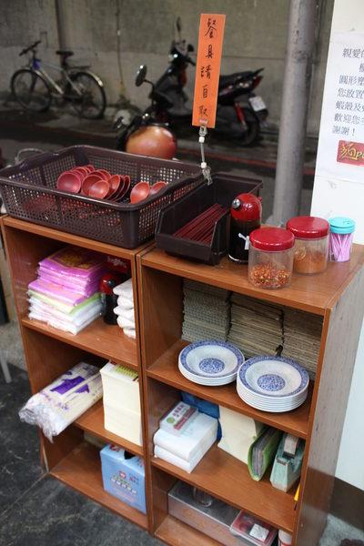 麵 Power 鍋燒麵專賣店:{高雄}口碑卷NO.27~麵 Power 鍋燒麵專賣店:超多變的活蝦美味『鍋燒麵』,