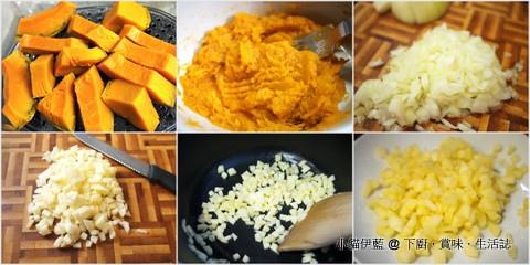 pumpkin risotto.jpg