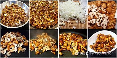 mushroom risotto.jpg