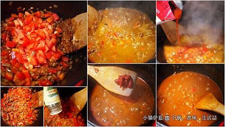 墨西哥辣肉醬2.jpg