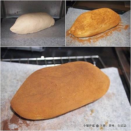 日式番薯麵包2.jpg