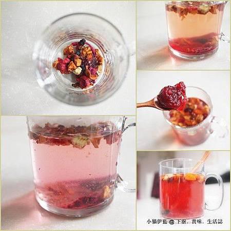 小紅莓水果茶1.jpg