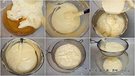 蜂蜜蛋糕3.jpg