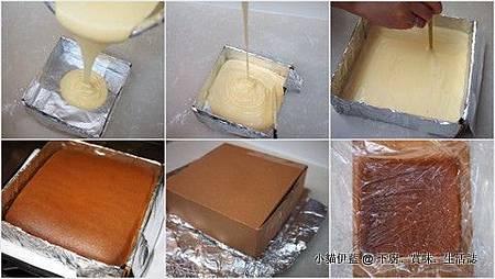 蜂蜜蛋糕4.jpg