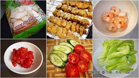 印尼沙嗲肉串.jpg