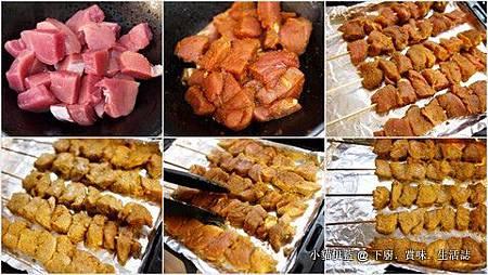 印尼沙嗲肉串2.jpg