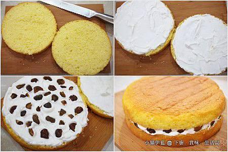 法式栗子蛋糕1.jpg