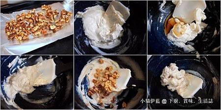 Walnut and Honey Cheese Spread.jpg