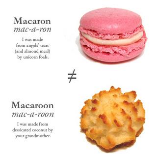 Macaron-Macaroon%20for%20fun%20angesdesucre-001.jpg