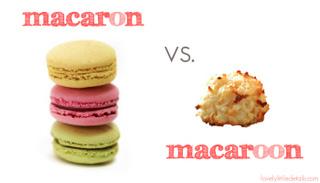macaroon-vs-macaron-001.jpg