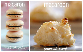 macroons1-002.jpg