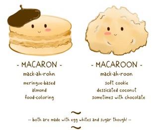 adeals-macaron-vs-macaroon-copy1-001.jpg