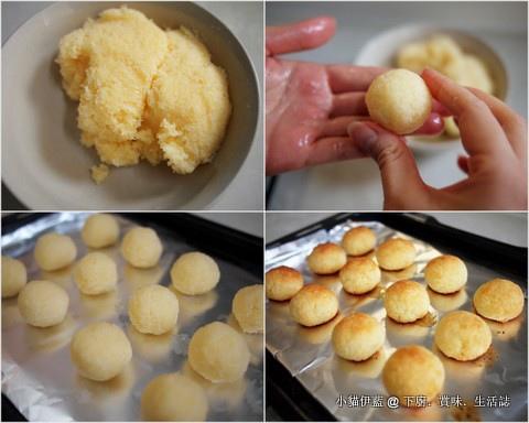 椰子球 (Laduree百年糕點老鋪的傳奇配方).jpg