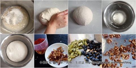 基礎饅頭麵團1.jpg