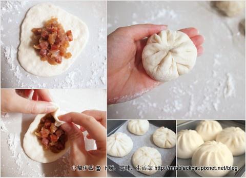 香菇雞肉包子.jpg
