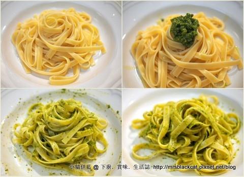 Pesto1.jpg