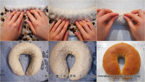 Light Rye 馬蹄麵包2.jpg