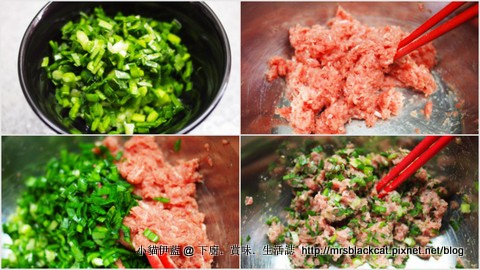 韭菜豬肉餃子.jpg