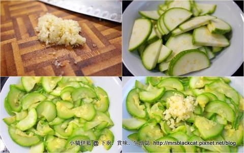 韓式拌飯4.jpg
