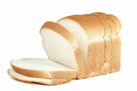 White-Bread.jpg