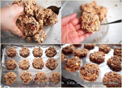 健康硬餅乾 (椰子果仁巧克力)1.jpg
