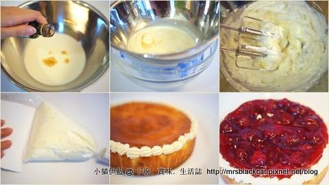 草莓起司蛋糕4.jpg