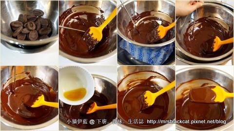 Tempered Chocolate.jpg