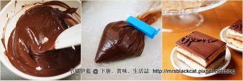 百利甜酒黑巧克力雙重脆脆慕斯蛋糕.jpg