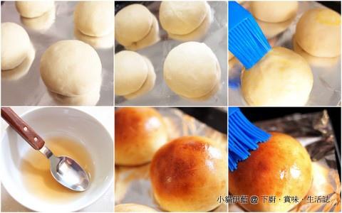3-6 蔥燒餅.jpg