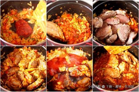 2-18 紅燒牛肉2.jpg