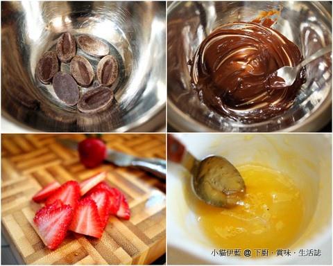 巧克力橙酒戚風蛋糕.jpg