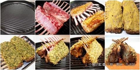4-9 香草芥末脆皮烤羊架.jpg