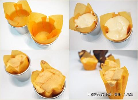 6-1 紙包蛋糕1.jpg
