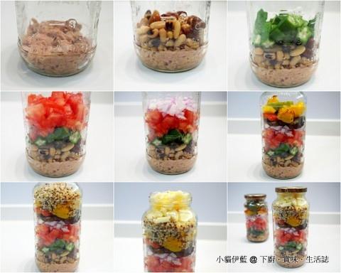 7-22 玻璃瓶沙拉.jpg