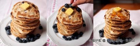 藍莓全麥鬆餅1.jpg