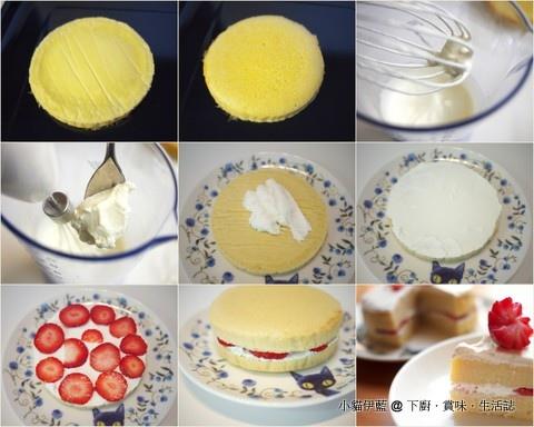 LC 椰子草莓蛋糕1.jpg