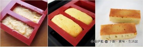LC 迷你海綿蛋糕.jpg