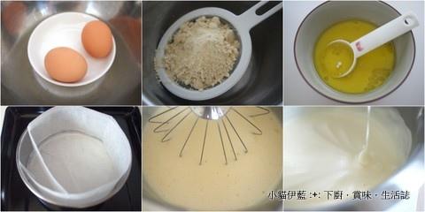 LC 基礎海綿蛋糕 Basic Sponge Cake.jpg