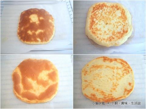 LC 義大利披薩 (沙樂美香腸) Pizza (杏仁粉)2.jpg