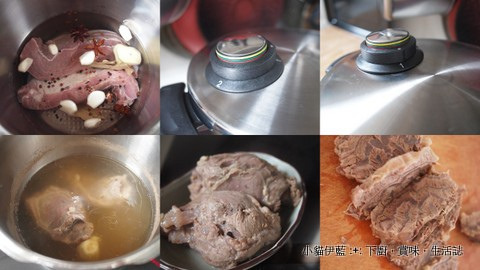 寶寶料理:清燉牛腱.jpg